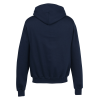 View Extra Image 1 of 2 of Champion Double Dry Full-Zip Hoodie