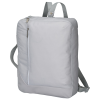 View Image 2 of 4 of Beckett Slim Convertible Business Bag