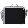 View Image 4 of 4 of Beckett Slim Convertible Business Bag