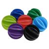 View Extra Image 5 of 5 of Endurance Shaker Bottle - 24 oz.