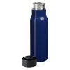 View Extra Image 1 of 2 of Tread Stainless Bottle - 25 oz.