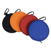 View Extra Image 1 of 4 of Dual Collapsible Pet Bowls with Case