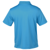 View Extra Image 1 of 2 of Otis Performance Birdseye Polo - Men's - 24 hr