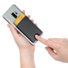 View Extra Image 12 of 12 of PopSockets PopWallet
