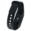 View Image 3 of 8 of Royal Fleet Smart Fitness Tracker