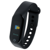 View Image 4 of 8 of Royal Fleet Smart Fitness Tracker