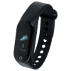 View Image 5 of 8 of Royal Fleet Smart Fitness Tracker
