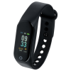 View Image 6 of 8 of Royal Fleet Smart Fitness Tracker