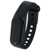 View Image 8 of 8 of Royal Fleet Smart Fitness Tracker