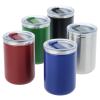 View Extra Image 3 of 4 of Crossland Vacuum Insulator Tumbler - 11 oz. - Full Colour