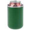 View Extra Image 4 of 4 of Crossland Vacuum Insulator Tumbler - 11 oz. - Full Colour