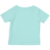 View Image 3 of 3 of Rabbit Skins Fine Jersey T-Shirt - Infant - Colours