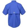 View Extra Image 1 of 2 of Columbia Bahama II Short-Sleeve Shirt