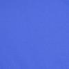 View Extra Image 2 of 2 of Columbia Bahama II Short-Sleeve Shirt