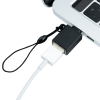 View Extra Image 1 of 2 of USB Type-C Adapter