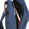 View Extra Image 4 of 4 of Kapston Jaxon Sling Bag