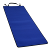 View Extra Image 2 of 4 of Yoga Mat with Shoulder Strap