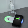 View Extra Image 4 of 6 of Dap Dual Wireless Charging Pad
