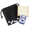 View Image 3 of 5 of Fun On the Go - Card & Dice Set