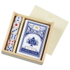 View Image 4 of 5 of Fun On the Go - Card & Dice Set
