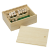 View Image 2 of 4 of Fun On the Go - Shut the Box