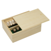 View Image 3 of 4 of Fun On the Go - Shut the Box