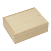 View Image 4 of 4 of Fun On the Go - Shut the Box