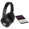 View Extra Image 2 of 5 of Harlow Light-Up Logo Bluetooth Headphones