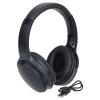 View Extra Image 3 of 5 of Harlow Light-Up Logo Bluetooth Headphones