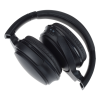 View Extra Image 5 of 5 of Harlow Light-Up Logo Bluetooth Headphones