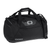 View Extra Image 1 of 2 of OGIO Catalyst Duffel