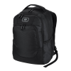 View Extra Image 1 of 3 of OGIO Logan Laptop Backpack