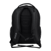 View Extra Image 2 of 3 of OGIO Logan Laptop Backpack