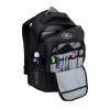 View Extra Image 3 of 3 of OGIO Logan Laptop Backpack