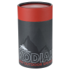 View Extra Image 3 of 5 of High Sierra Kodiak Outdoor Bluetooth Speaker