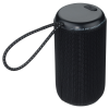 View Extra Image 5 of 5 of High Sierra Kodiak Outdoor Bluetooth Speaker