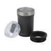 View Extra Image 2 of 3 of Arctic Zone Titan Thermal 2-in-1 Insulator - 10 oz. Closeout