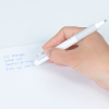 View Extra Image 1 of 2 of Pilot FriXion Retractable Erasable Gel Pen
