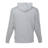 View Extra Image 2 of 2 of Fortuna Cotton Full-Zip Hoodie - Men's