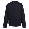 View Extra Image 2 of 2 of Rockport Crewneck Sweatshirt