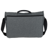 View Image 2 of 3 of Nomad Expandable Messenger