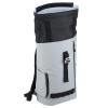 View Image 2 of 5 of Call of the Wild Cooler Backpack