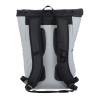 View Image 3 of 5 of Call of the Wild Cooler Backpack