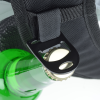 View Image 4 of 5 of Call of the Wild Cooler Backpack