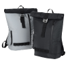 View Image 5 of 5 of Call of the Wild Cooler Backpack