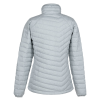 View Extra Image 1 of 2 of Columbia Powder Lite Jacket - Ladies'