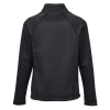 View Extra Image 1 of 2 of Flux Thermal Retention Fleece Jacket - Ladies'