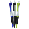 View Extra Image 1 of 1 of Wildcat Pen - Closeout