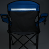 View Image 2 of 11 of Crossland Camp Chair