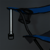View Image 10 of 11 of Crossland Camp Chair